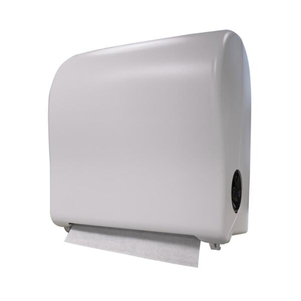 D174 autocut carta asciugamani