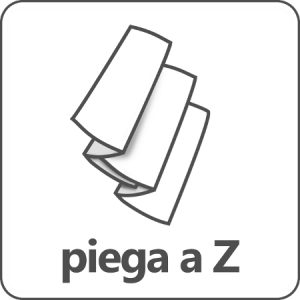 Salviette Rollprogres Piega A Z