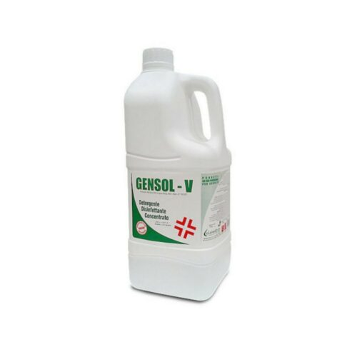 https://rollprogres.it/wp-content/uploads/2018/04/P1059-Gensol-V-Detergente-Disinfettante-lt.5-1.jpg