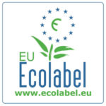 Certificato Ecolabel