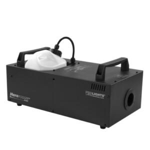 M0285 macchina vapore sanificante ambienti top di gamma