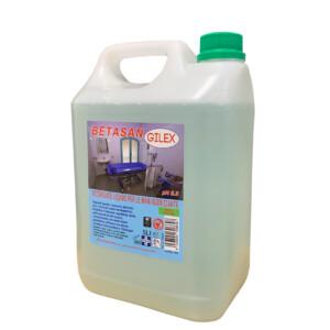 P1177 BETASAN detergente igienizzante mani