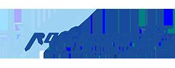 Logo Rollprogres