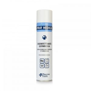 P1144 spray medical 400ml