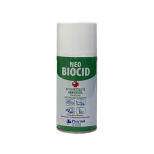 P1157 neo biocid disinfettante germicida 150ml